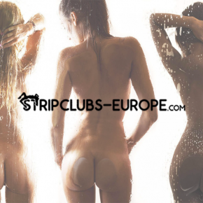 Stripclubs-europe